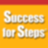 SuccessForSteps_Logo_HighRes.jpeg