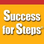 SuccessForSteps_Logo_HighRes.jpeg