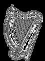 Harp-Stencil-510x660_edited.png