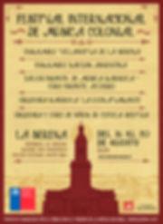 afiche_festival_1.jpg