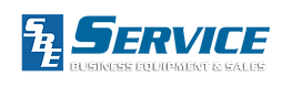 ServiceBusinessEquipment.png