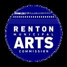 RMAC-logo.png