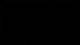 seminyak-escape-black-logo.png