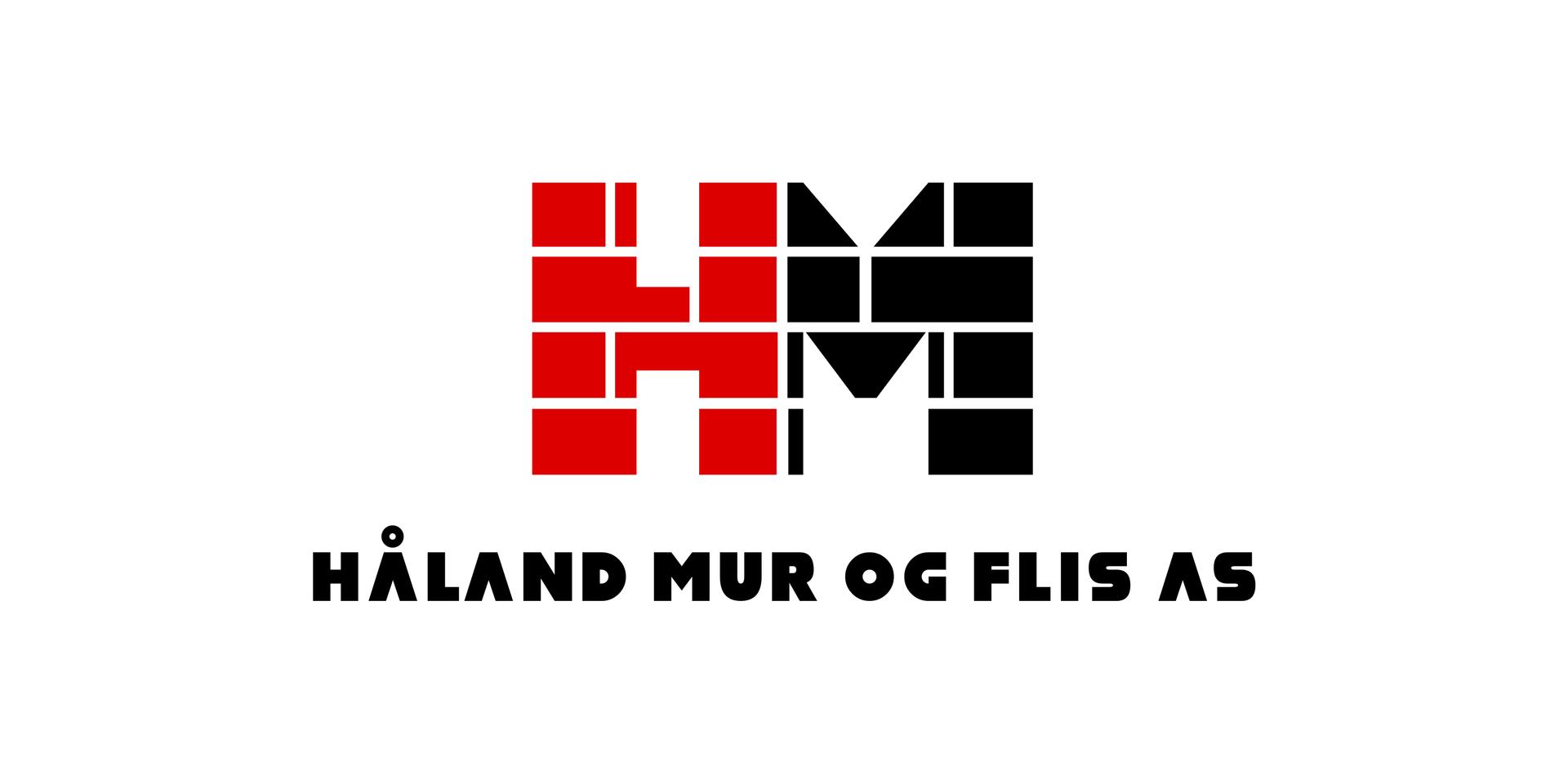 Logo HM og Flis Firkant hvit.png