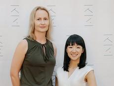 Monica Moltumyr og Marie Kondo(red).jpg