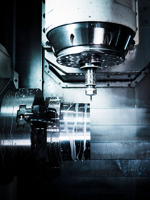 GMV CNC Maskinering.jpg