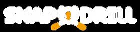 Snapdrill m. symbol - negativ.png