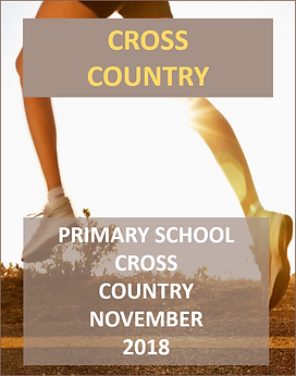 Primary cross country poster 2018.png