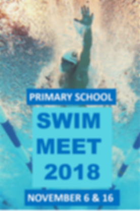 SWIM poster website - Copy.png