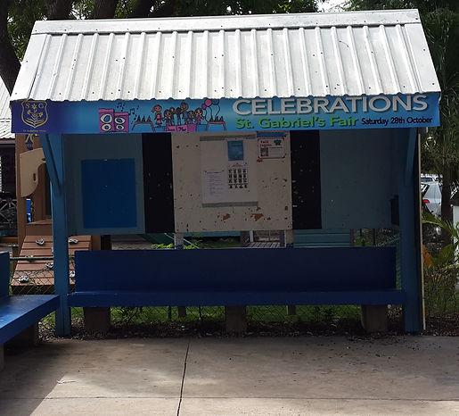 blue benches.jpg