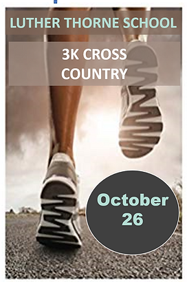 Luther torne cross country poster 2018.p