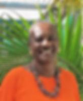 Shirley Joseph teacher 2018.jpg