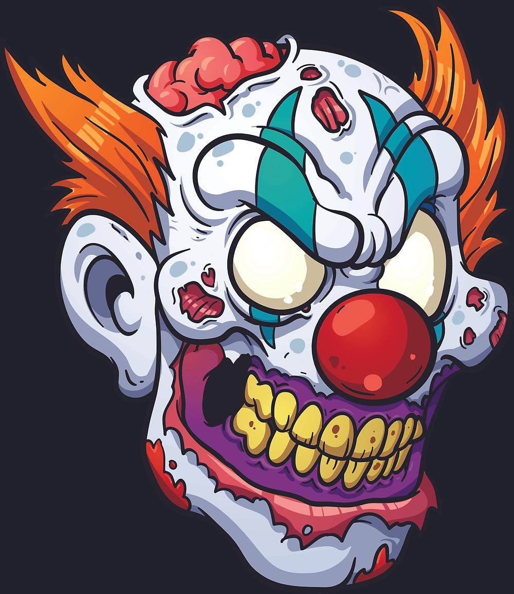 zombie clown blak back cmyk.jpg