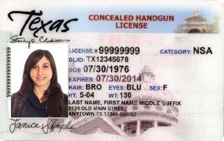 chl license.jpg