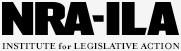 NRA Legislative update