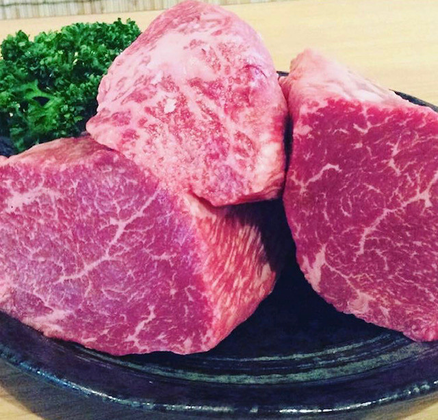 肉ブロック.jpg