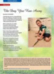 Autism Parenting Magazine - October 2Nov