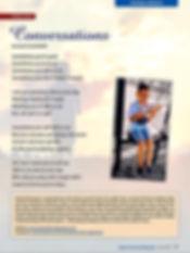 Autism Parenting Magazine - June 2019 PS