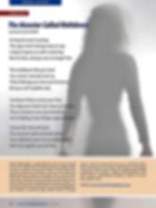 Autism Parenting Magazine - August 2019