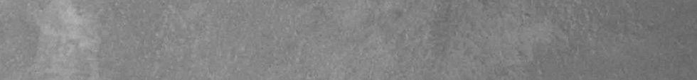 al.bordo Подписаться на Алексея Бордо, чтобы получать информацию об артисте bordo из первых рук. Здесь вы сможете увидеть и услышать новые и лучшие песни Бардо Алексея, заказать его выступление или концерт. Подписаться на новости, ставить классы, и репосты. Скачать песни алексея Бордо. Дождь, обнимательная, московский романс, Треугольники, нашей родины сыны, Казачок, Почему,