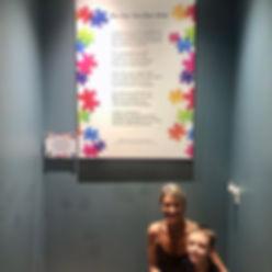Rachel & Max - Jupiter PS - 16 x 16.jpg