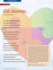 Autism Parenting Magazine - March 2020.j