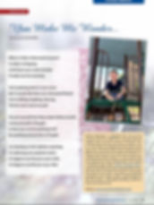 Autism Parenting Magazine - March 2019 P