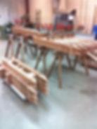 Makelaars_productie.jpg
