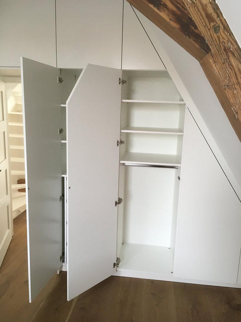 push-fronten-opbergruimte-meubelmaker.JP