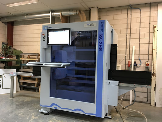 Weeke-BHX055-CNC-machine.JPG