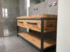 meubelmaker-staal-crack-laden.JPG