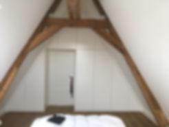 meubelmaker-kastenwand-push-deuren.JPG