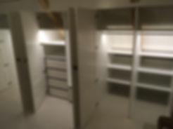 kastenwand-paneeldeuren-schuindak-maatwe