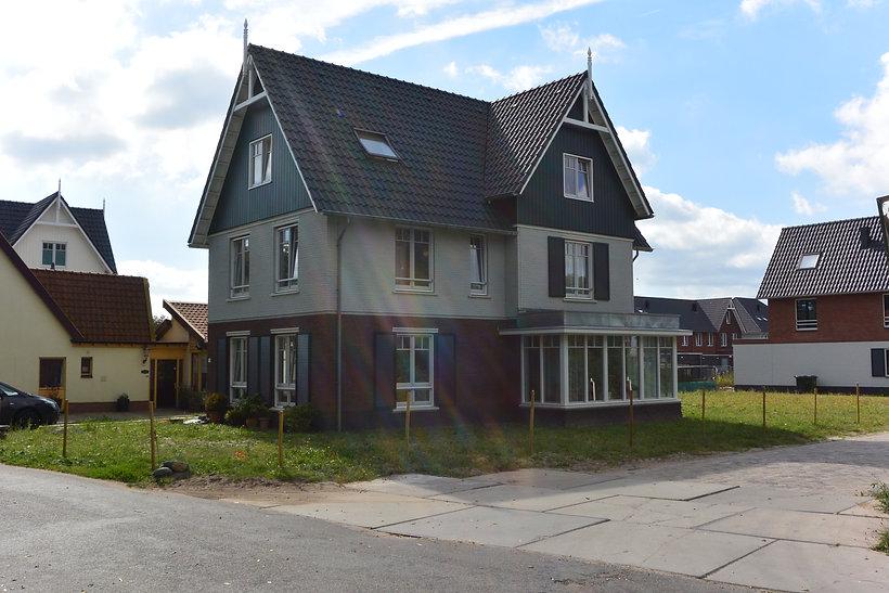 Nieuwbouwwijk_Limmen.JPG