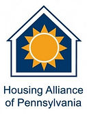 Housing-Alliance-logo-color-2010-jpg-e1403555101992.jpg