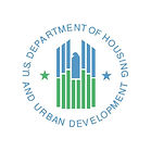 u-s-department-of-housing-urban-development.jpg