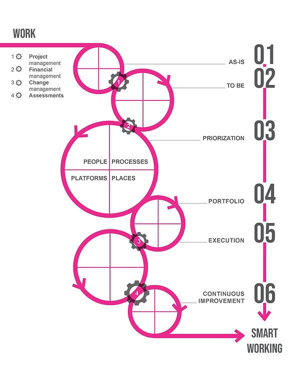 Infografía_AdopTic.png