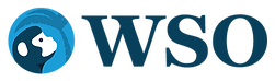 wso-logo.png