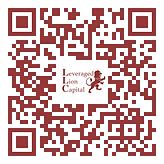 PSFIA 2020 QR code.png