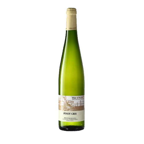 Ringenbach & Fils Pinot Gris