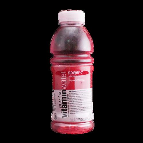 VITAMIN WATER POWER-C ( 24 X 500 ml)