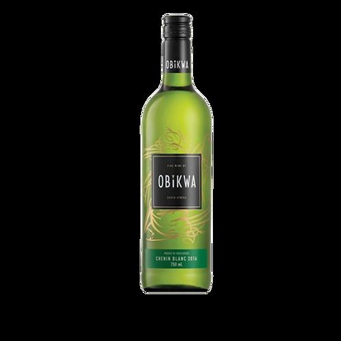 Obikwa Chenin Blanc 750ml