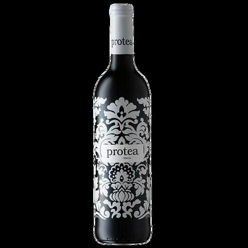 Protea Merlot 750ML