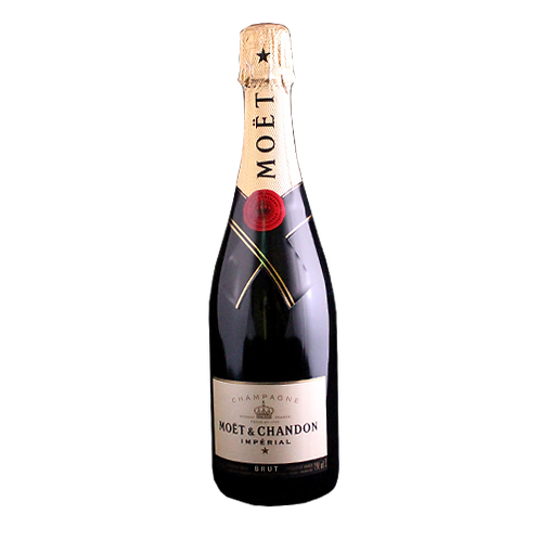 MOET & CHANDON BRUT IMPERIAL 75CL