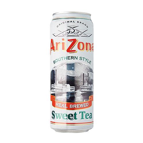 ARIZONA SWEET TEA 12 X 680ML