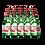 Thumbnail: GoodDay Pomegranate Soju