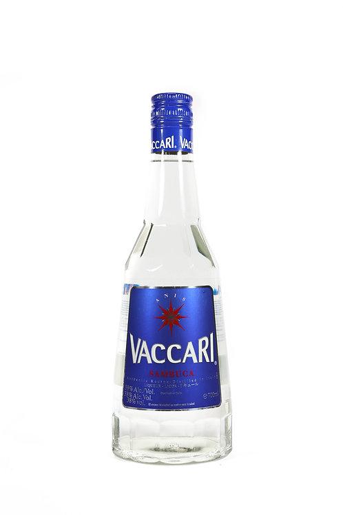 VACCARI 70CL