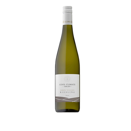 Cool Climate Riesling 750ml