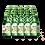 Thumbnail: GoodDay Pineapple Soju