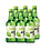 Thumbnail: JINRO CHAMISUL GREEN GRAPE SOJU